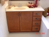asheville-craftsman-single-vanity