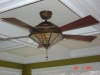 living-room-ceiling-fan
