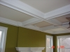 living-room-coffered-ceiling-1