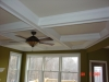 living-room-coffered-ceiling