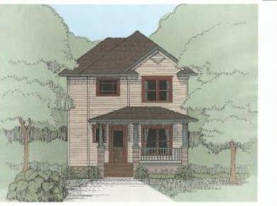 Mountain Realty Builders Asheville Nc Builds Craftsman